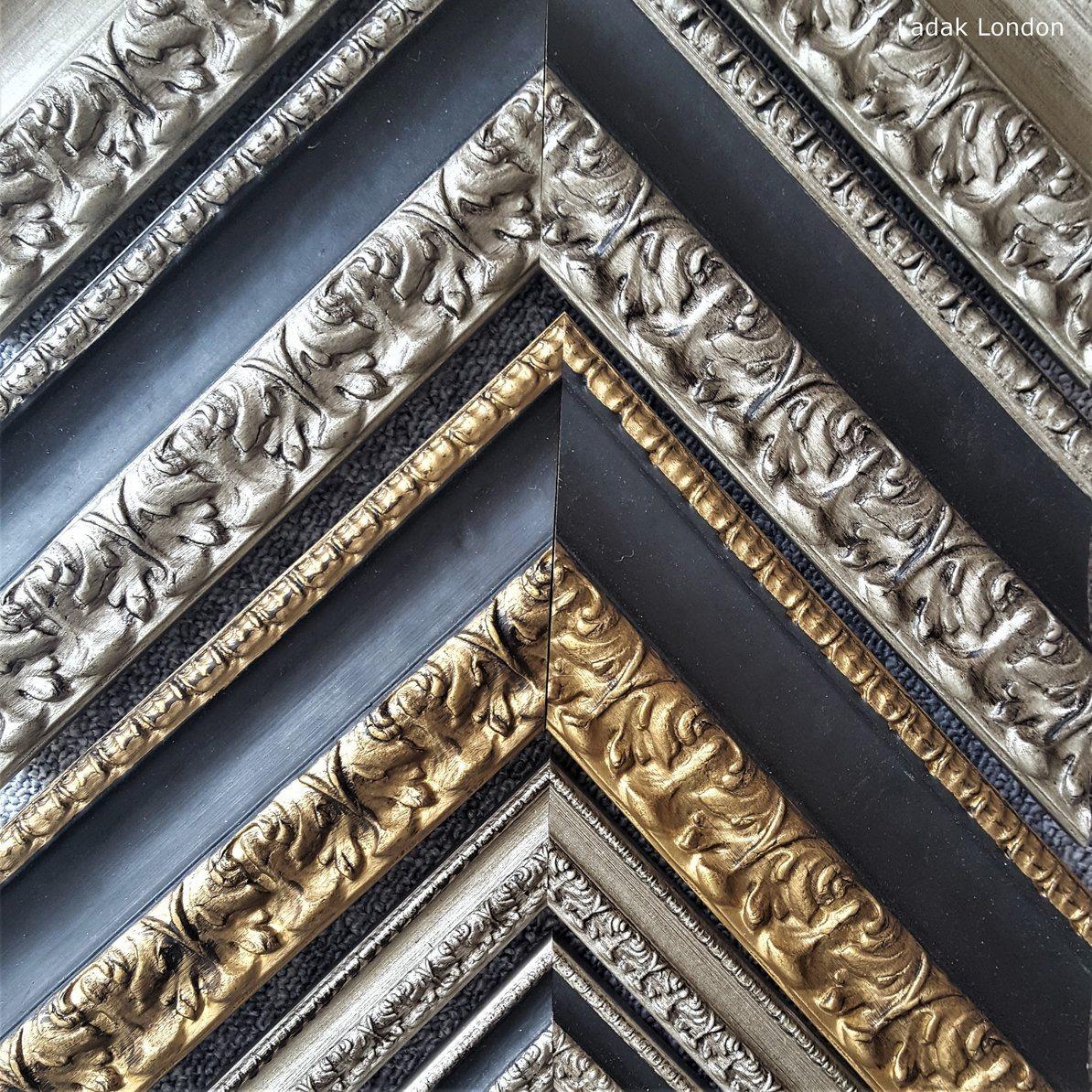 Ladak London Bespoke Picture Framers and Art Gallery F3 2018-07-17 16.48.20_wm_resize