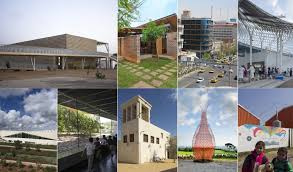 Aga Khan Award for Architecture Shortlist