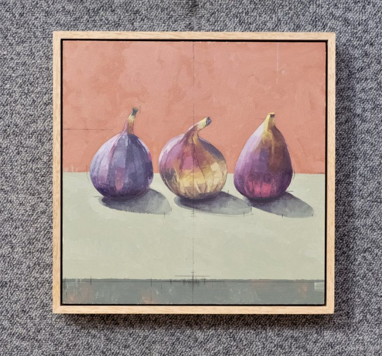 Figs, Adman Ladak_London Nigel Rose
